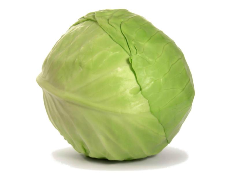 Тара для квашения капусты
