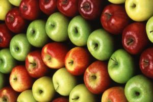 Белевская пастила из яблок в домашних условиях: пошаговый рецепт приготовления – как сделать домашнюю белевскую пастилу » Сусеки