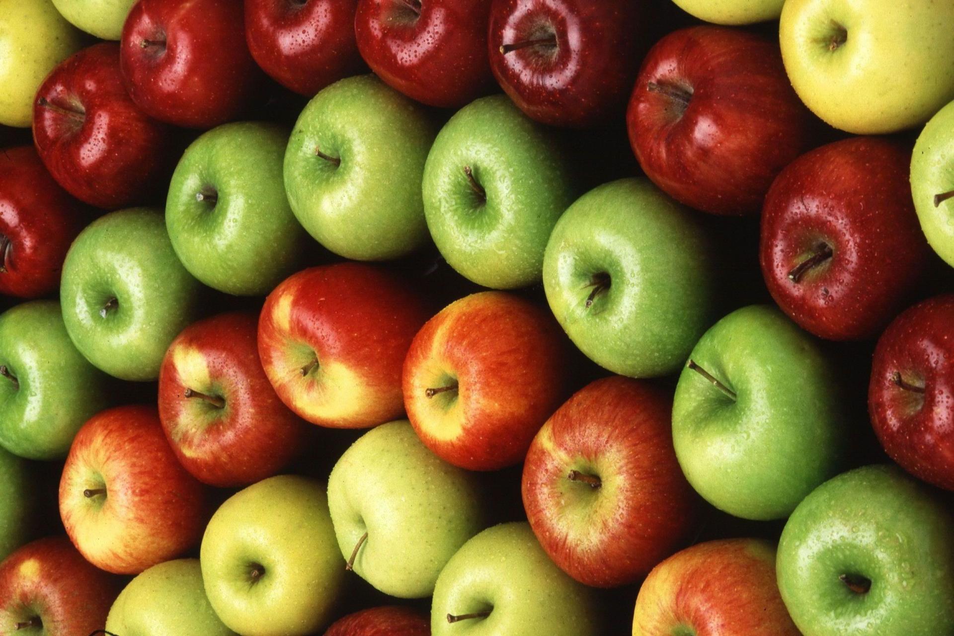 Рецепты пастилы из яблок в домашних условиях