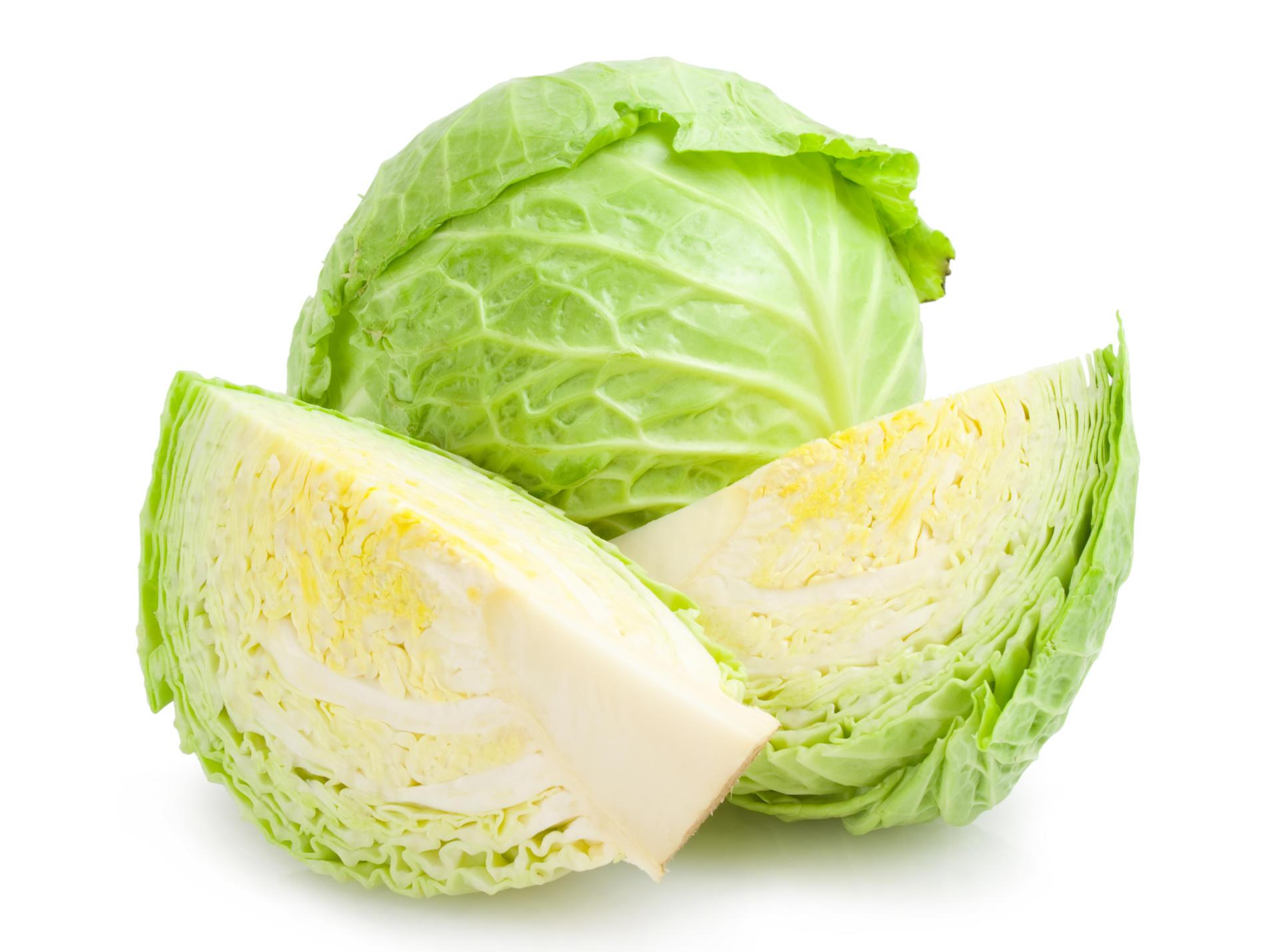 Лучшие сорта капусты для засолки на зиму