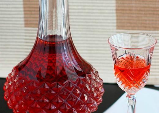 Вино из варенья- рецепт, как приготовить